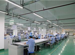 Ox Lighting Factory Led Light Manufacturer S Panels