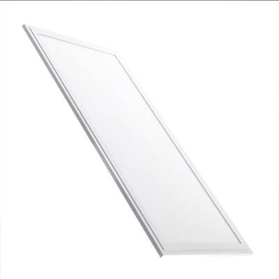 led-panel-light-china