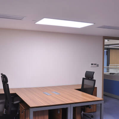 wall-mounted-led-light-panel