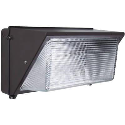 Led wall pack light fixture 120w manufacturerwholesalesupplier aloadofball Images