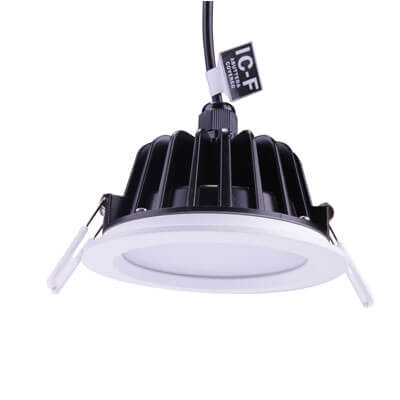 led-down-lights-7W