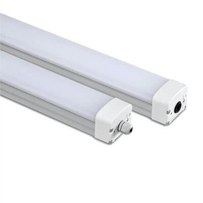 led-tri-proof-light-100w