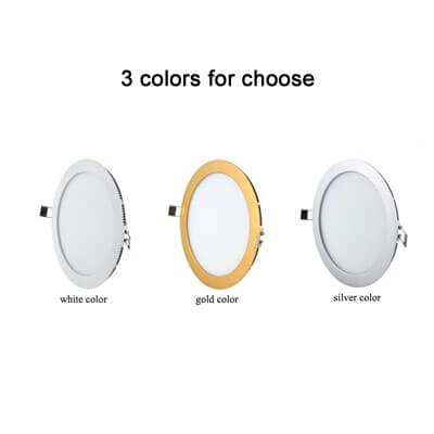 silver-gold-ultra-bright-led-light-panel
