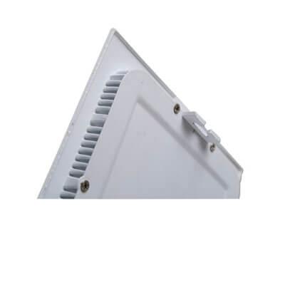 slim-led-panel-light