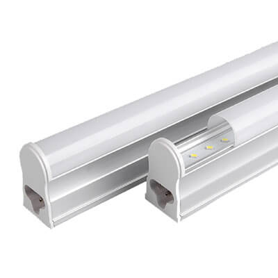t5-led-tube-light