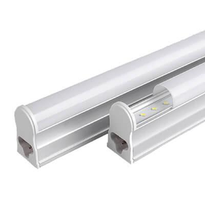 t5-led-tube-light