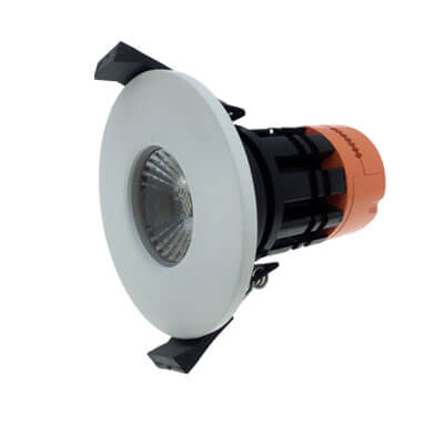 fire-rated-led-downlights