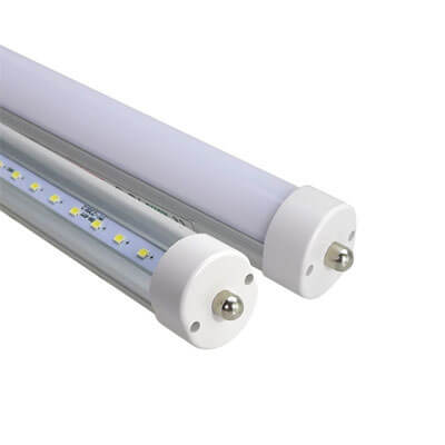 8-foot-led-tube-light