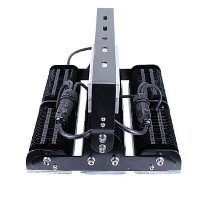 150W-module-flood-light