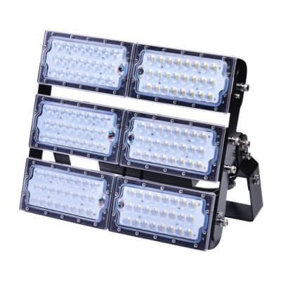 1000W-Module-floodlight