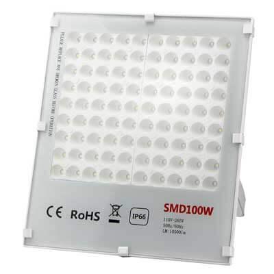 Commercial led flood lights manufacturerwholesalesupplier aloadofball Choice Image