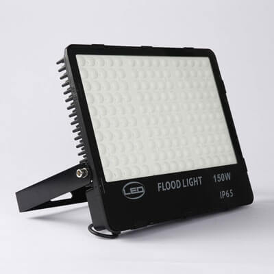 back-color-commercial-led-floodlight
