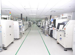 smd-factory