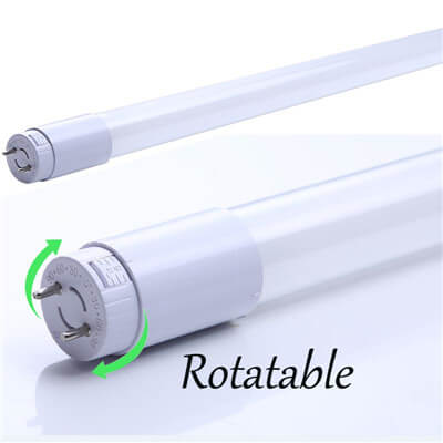 rotating-end-cap-glass-led-tube-lights