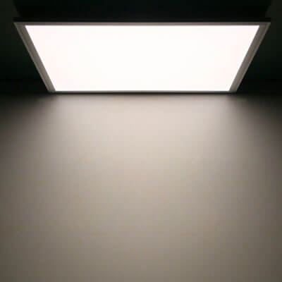 flat-panel-led-lights