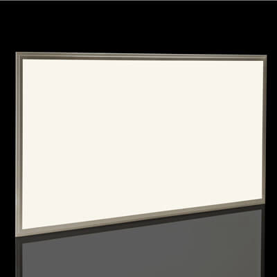 led-panel-light-2x4