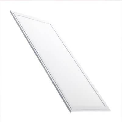 led-panel-light-china