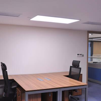 wall-mounted-led-light-panel