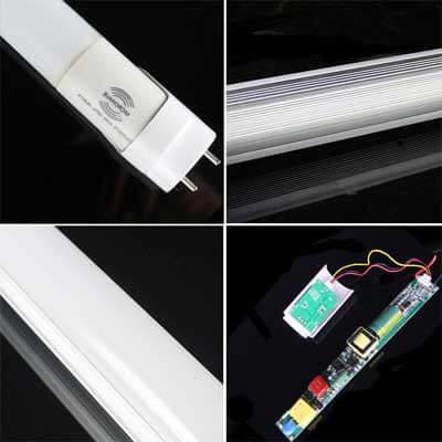 Motion-Sensor-Tube-Lights