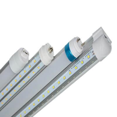 cooler-led-lights