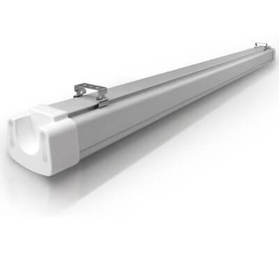 tri proof light fixture 50W