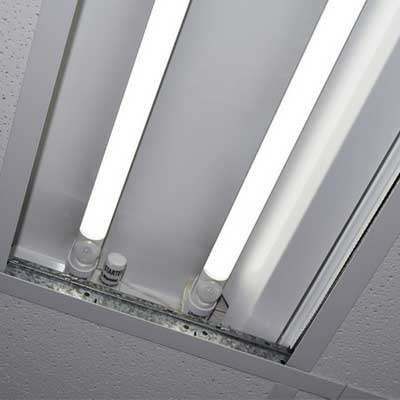 led-tube-with-motion-sensor