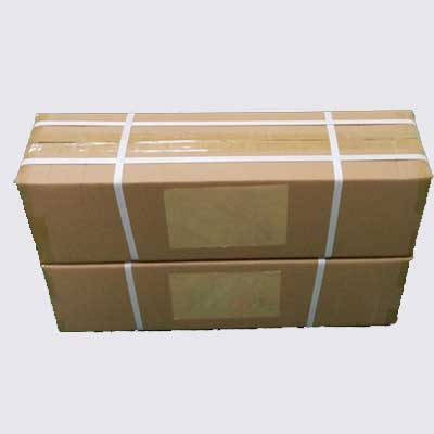 led-wall-pack-package