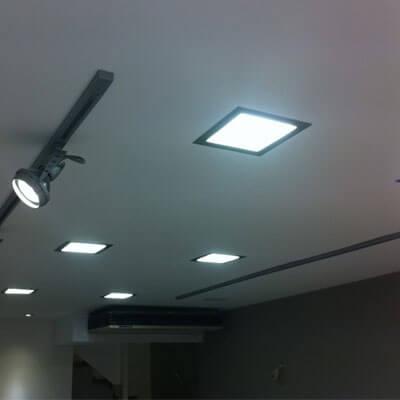 ultra-slim-light-panel