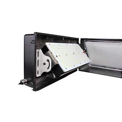 all-pack-security-lighting