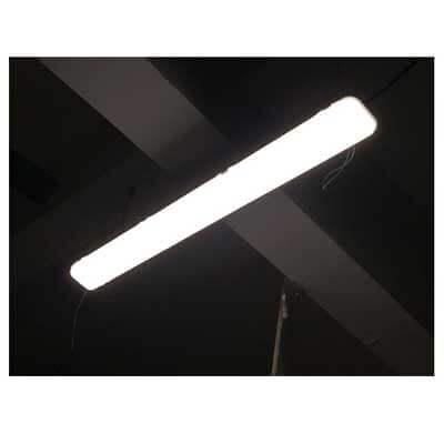 LED Tri-proof luminaires