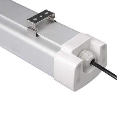 sensor-tri-proof-fixture-lights