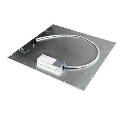 UL-LED-PANEL-LIGHT