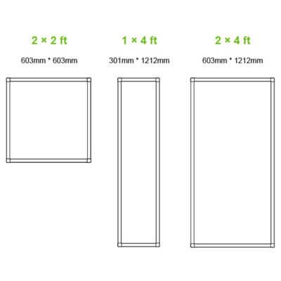 ul-led-panel-light--6060